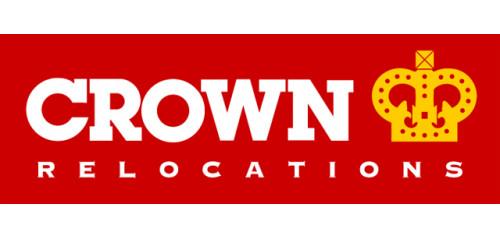 Crown Worldwide (Taiwan) Ltd.