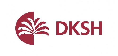 DKSH Taiwan Ltd.