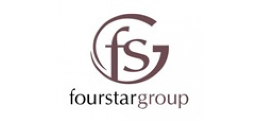 Fourstar Group