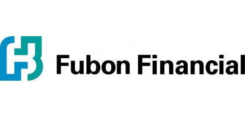 Fubon Financial Holding Co., Ltd.