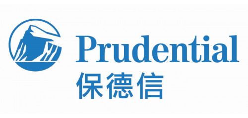 Prudential Life Insurance Company of Taiwan Inc.
