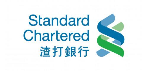 Standard Chartered Bank (Taiwan) Ltd.