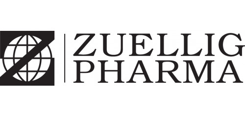 Zuellig Pharma Inc.