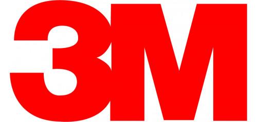 3M Taiwan Ltd.