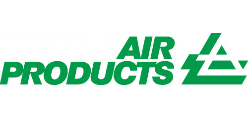 Air Products San Fu Co., Ltd.