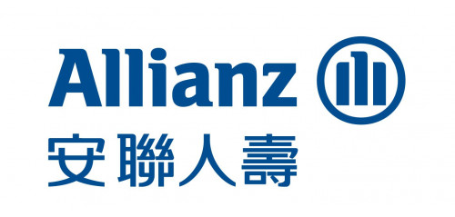 Allianz Taiwan Life Insurance Co. Ltd.