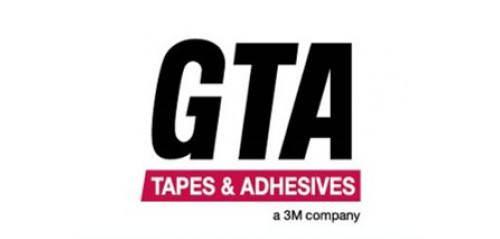 Alpha Beta Global Tapes and Adhesives Co , Ltd  (a 3M