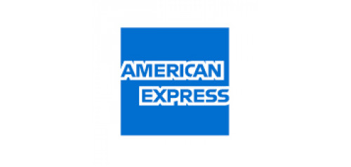 American Express International (Taiwan) Inc.