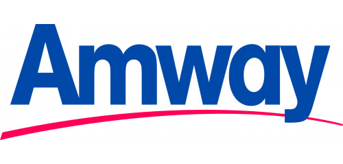 Amway Taiwan Co. Ltd.