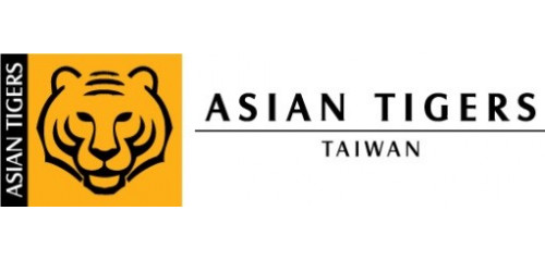 Asian Tigers Mobility - Taiwan