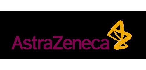 AstraZeneca Taiwan Ltd.