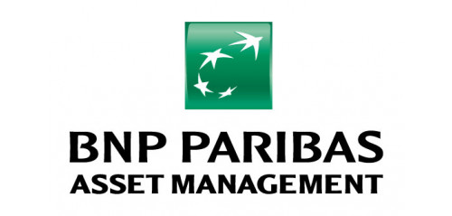 BNP PARIBAS ASSET MANAGEMENT Taiwan Co., Ltd.
