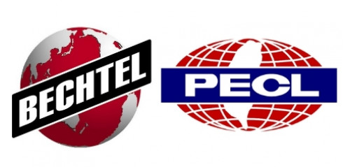 Bechtel Group Inc. / Pacific Engineers & Constructors, Ltd.