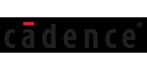 Cadence Design Systems (Taiwan) B.V. Taiwan Branch