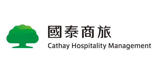 Cathay Hospitality Management