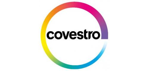 Covestro (Taiwan) Ltd.