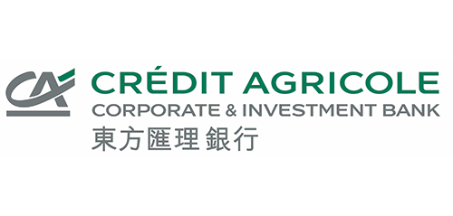 Credit Agricole Corporate and Investment Bank