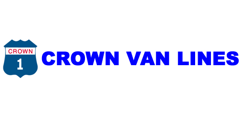 Crown Van Lines Co., Ltd.