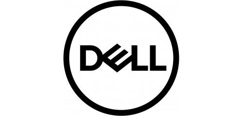 Dell (Taiwan) B.V. Taiwan Branch