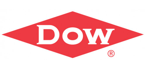 Dow Chemical Taiwan Ltd.