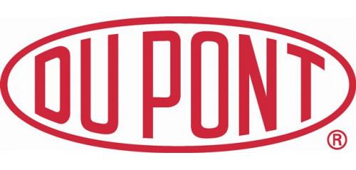 DuPont Taiwan Ltd.