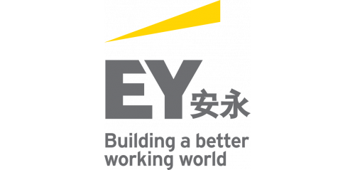 Ernst & Young, Taiwan
