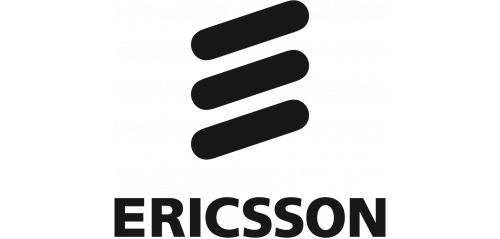 Ericsson Taiwan Ltd.