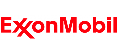 ExxonMobil LNG Market Development Inc., Taiwan Branch