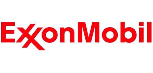 ExxonMobil International Corporation, Taiwan Branch