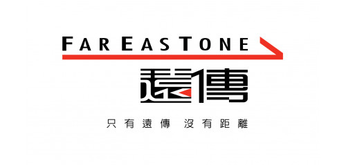Far EasTone Telecommunications Co., Ltd.