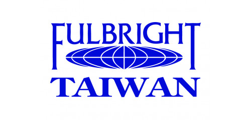 Foundation for Scholarly Exchange (Fulbright Taiwan)