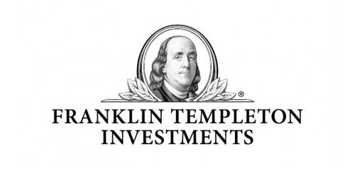 Franklin Templeton Securities Investment Consulting (SinoAm) Inc.
