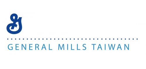 General Mills Taiwan