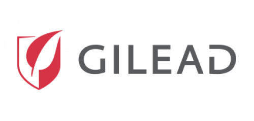 Gilead Sciences HK Ltd. Taiwan Branch