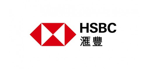 HSBC Bank (Taiwan) Limited