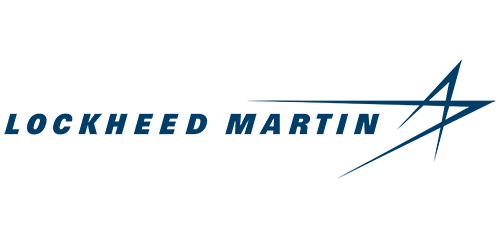 Lockheed Martin Global, Inc., Taiwan