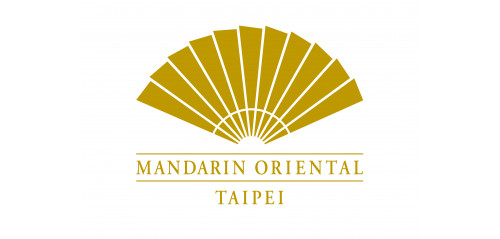 Mandarin Oriental, Taipei