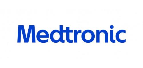 Medtronic (Taiwan) Ltd.