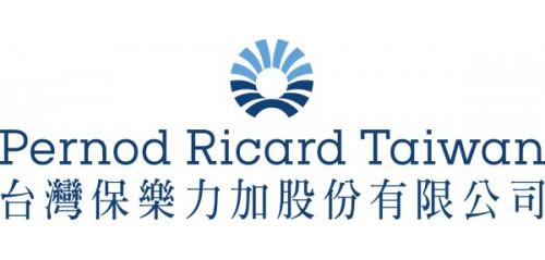 Pernod Ricard Taiwan Ltd.
