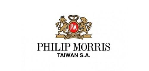 Philip Morris Taiwan S.A. Taiwan Branch