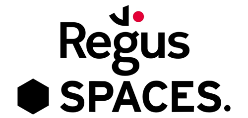 Taipei Regus Business Service Co. Ltd.