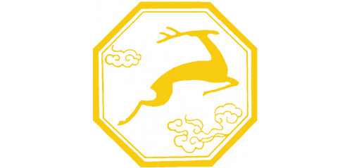 The Rehfeldt Group, Lai Fu Trading Co., Ltd., Air Associates, Ltd.