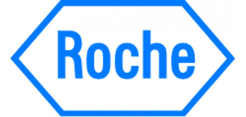 Roche Diagnostics Ltd., Taiwan