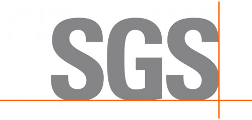 SGS Taiwan Ltd.