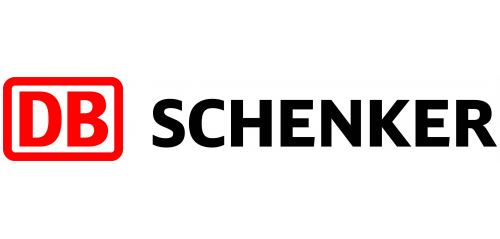 Schenker (H.K.) Ltd. Taiwan Branch