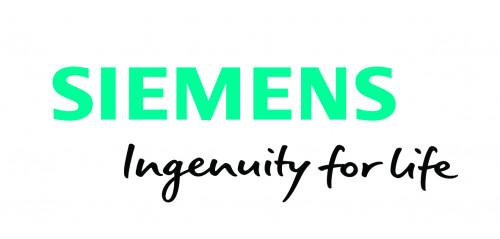 Siemens Ltd. Taiwan