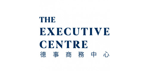The Executive Centre Taiwan Ltd.