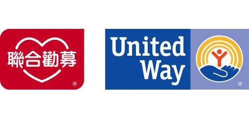 United Way of Taiwan