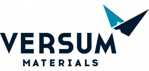 Versum Materials Taiwan Co., Ltd