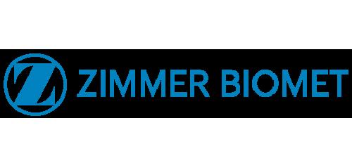 Zimmer Biomet Taiwan Co., Ltd.